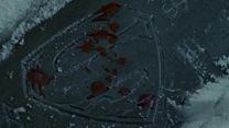 Krypton Teaser OV