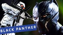 Black Panther: Die Post-Credit-Szene erklärt (rmarketing.com-Original)