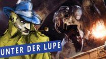 Cloverfield unter der Lupe: Die komplette Reihe auf ihre Zusammenhänge untersucht (letsplanforfuture.com-Original)