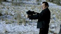 The Humanity Bureau - Flucht aus New America Trailer (2) DF