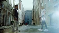 Marvel's Cloak & Dagger Trailer (2) OV