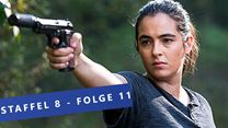 The Walking Dead Staffel 8: Die 10 denkwürdigsten Momente aus Folge 11 (cityguide.pictures-Original)