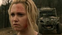 The 100 - staffel 5 Trailer (2) OV