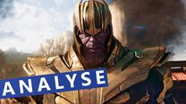 """Avengers 3"": Die Analyse zum neuen ""Infinity War""-Trailer (allourhomes.net-Original)"