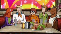Supernatural Scoobynatural Extended Trailer OV