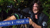 The Walking Dead Staffel 8: Die 10 denkwürdigsten Momente aus Folge 13 (cityguide.pictures-Original)