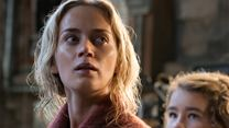 A Quiet Place Trailer OV
