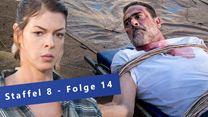 The Walking Dead Staffel 8: Die 10 denkwürdigsten Momente aus Folge 14 (cityguide.pictures-Original)