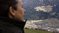 Monika Hauser - Ein Portrait Trailer DF