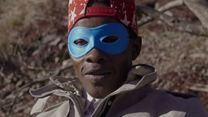 Der sechste Kontinent Trailer DF