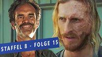 The Walking Dead Staffel 8: Die 10 denkwürdigsten Momente aus Folge 15 (cityguide.pictures-Original)