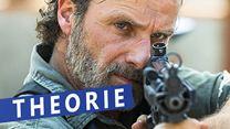 """Ist Rick aus """"The Walking Dead"""" der eigentliche Schurke der Serie? (cityguide.pictures-Original)"""
