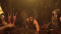Solo: A Star Wars Story Videoclip (3) OV
