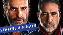 The Walking Dead Staffel 8: Die 10 denkwürdigsten Momente aus dem Finale (cityguide.pictures-Original)