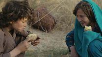 Wolf And Sheep Trailer (2) OV