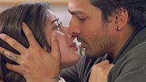 Ich schwöre, dich für immer zu lieben - Sanam Teri Kasam Trailer OV