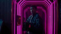Kin Trailer (2) OV