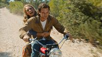 Mamma Mia 2: Here We Go Again! Trailer DF