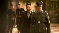 Sobibor Trailer OV