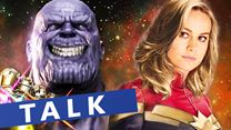 Die Gerüchteküche: Wie sieht die Zukunft des MCU nach Avengers 4 aus? (onlinelive-sportstv.com-Original)