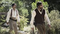 The Sisters Brothers Trailer OV