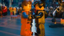 The LEGO Movie 2 Trailer (4) OV