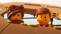 The LEGO Movie 2 Trailer (3) DF