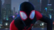 Spider-Man: A New Universe Trailer (5) OV