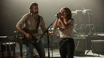 A Star Is Born Trailer OV