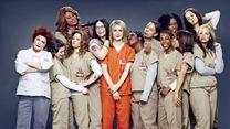 Orange Is The New Black - staffel 6 Teaser OV