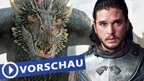 Game Of Thrones Staffel 8: Die Vorschau auf das große Finale (womenoflovethroughfaith.com-Original)