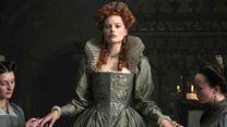Maria Stuart, Königin von Schottland Trailer (4) OV