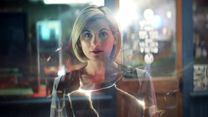 Doctor Who (2005) - staffel 11 Teaser OV