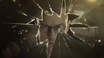 Glass Teaser OV