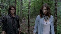 The Walking Dead - staffel 9 Trailer OV