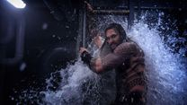 Aquaman Trailer (4) OV