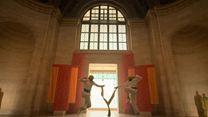 Marvel's Iron Fist - staffel 2 Teaser (3) OV