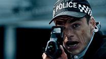 Bodyguard Trailer (3) OV