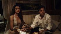 Loro - Die Verführten Trailer (2) OV
