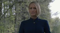 House Of Cards (US) - staffel 6 Teaser (3) OV