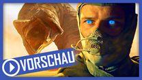 Dune: Alles zu Denis Villenueves Sci-Fi-Highlight (clark.marketing-Original)