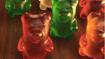 Gänsehaut 2: Gruseliges Halloween Trailer (3) OV