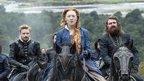 Maria Stuart, Königin von Schottland Trailer (3) OV