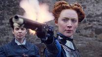 Maria Stuart, Königin von Schottland Trailer (2) DF