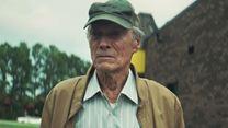 The Mule Trailer (2) OV