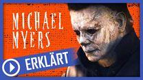 Michael Myers: Alles zum berühmten Halloween-Killer (mesavegas.com-Original)