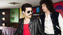 Bohemian Rhapsody Trailer OV