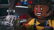 LEGO Star Wars: All Stars Teaser OV