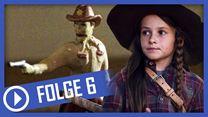 """The Walking Dead Staffel 9: Die 10 denkwürdigsten Momente aus Folge 6 """"Die Welt dreht sich weiter"""" (letsplanforfuture.com-Original)"""