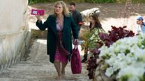 Candice Renoir - staffel 5 Trailer DF